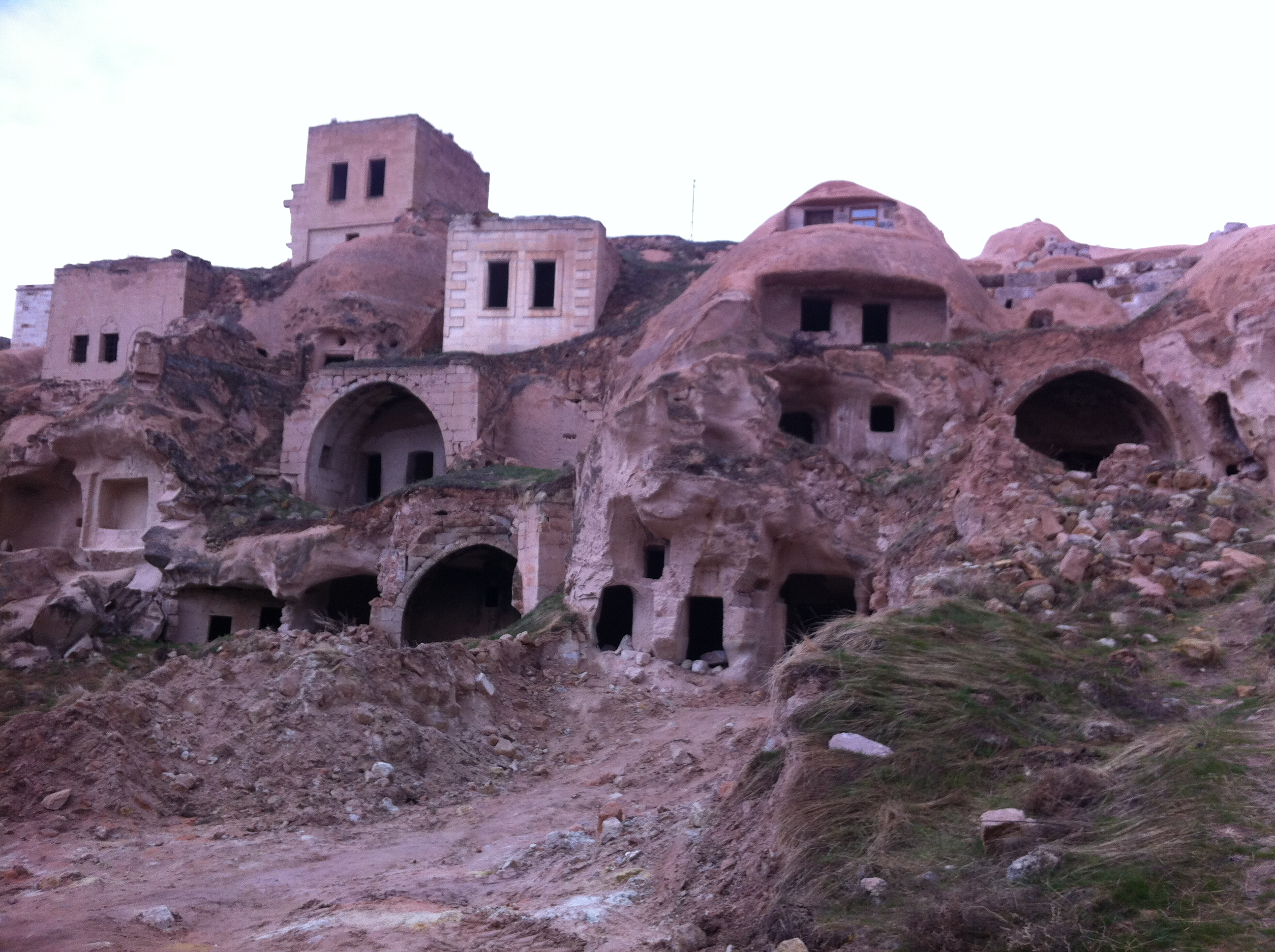 underground cave home. Cave Houses and Ferry Chimneys Cappadocia Turkey  Underground Cities Churches Traveling