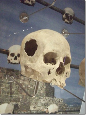 Skull%2520with%2520pole%2520through%2520head_3478484631_l
