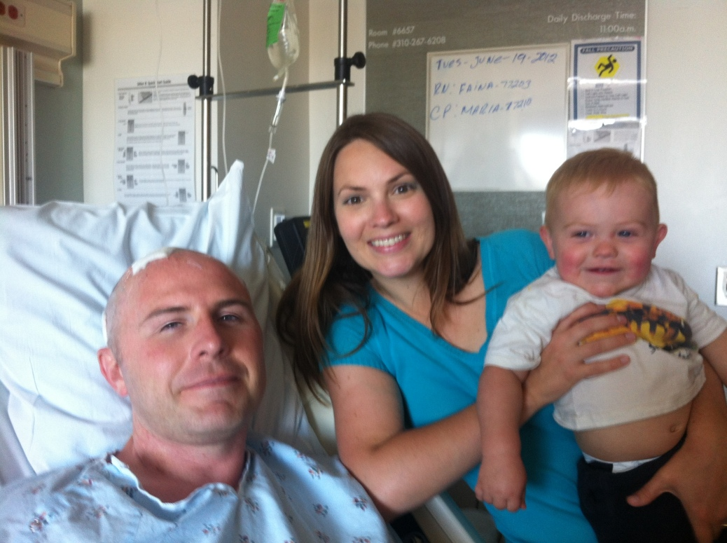 Cancer Family