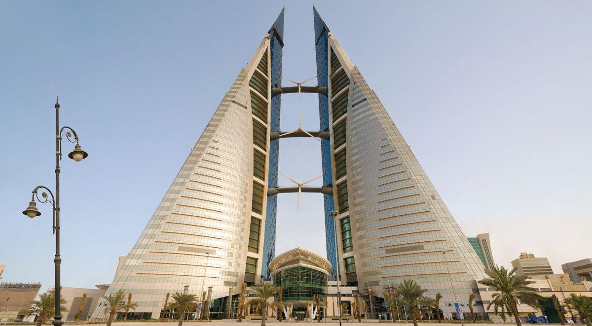 bahrain2
