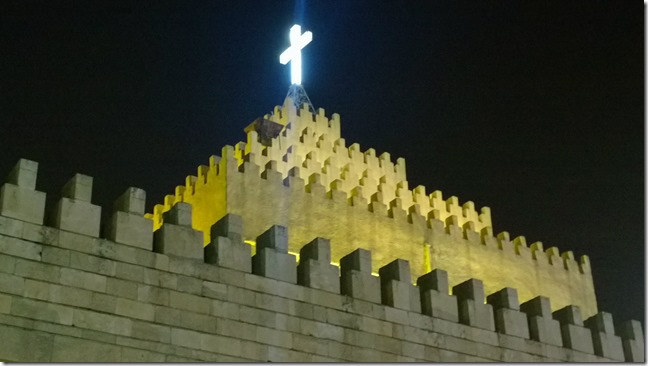 Chaldean Christian Church in Iraq
