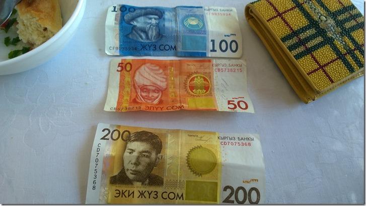 Kyrgyz Com