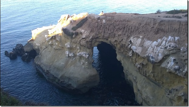 Top 10 Activities In San Diego California Traveling Epic