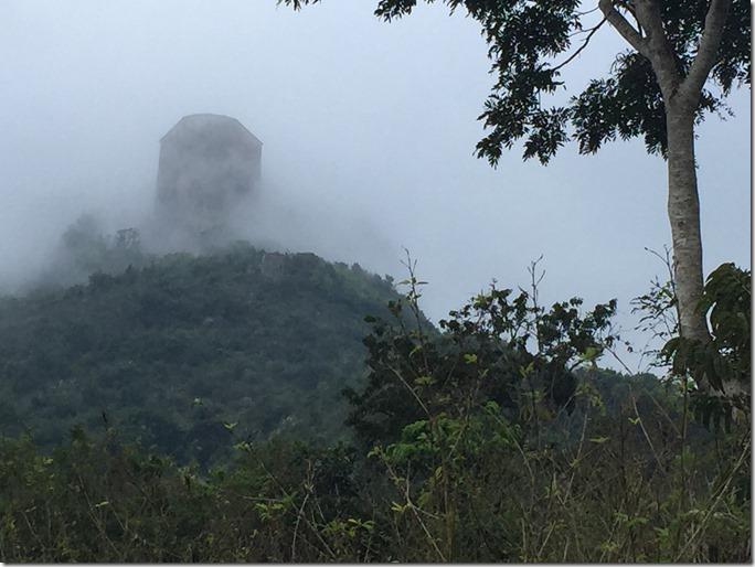 Citadel Haiti UNESCO